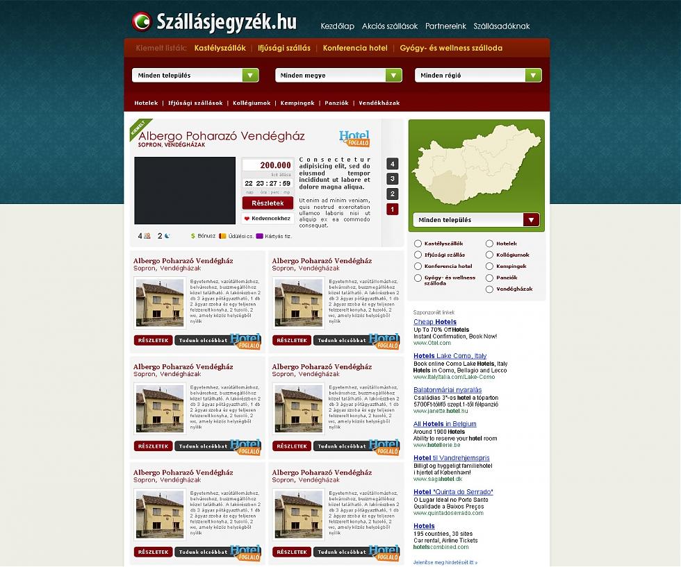 tuticorin társkereső weboldalak csatlakoztassa a konyhai csaptelep permetezőt